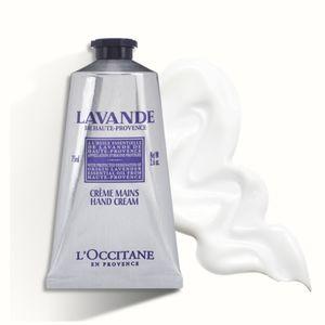 L'Occitane Lavende Hand Cream